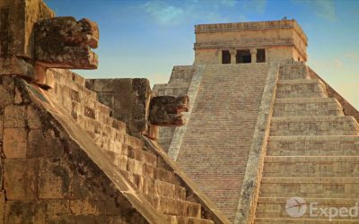 Cancun Vacation Travel Guide | Expedia